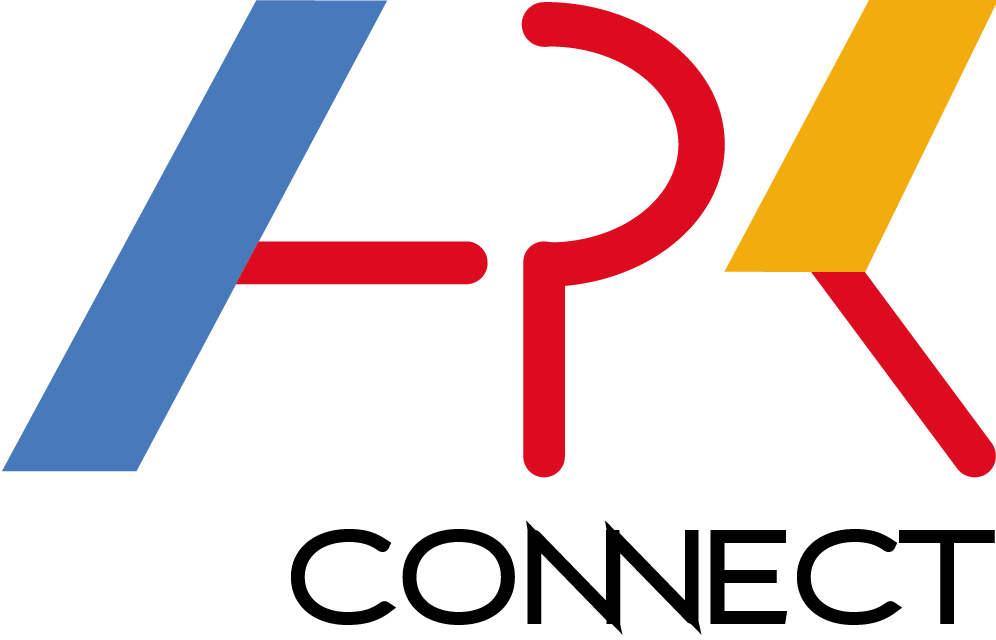 APK Connect
